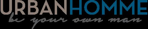 logo-urbanhome